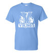 Picture of Vikings Short Sleeve Performance