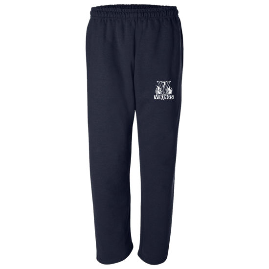 Picture of Vikings Sweat Pants